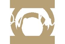 Kinmara