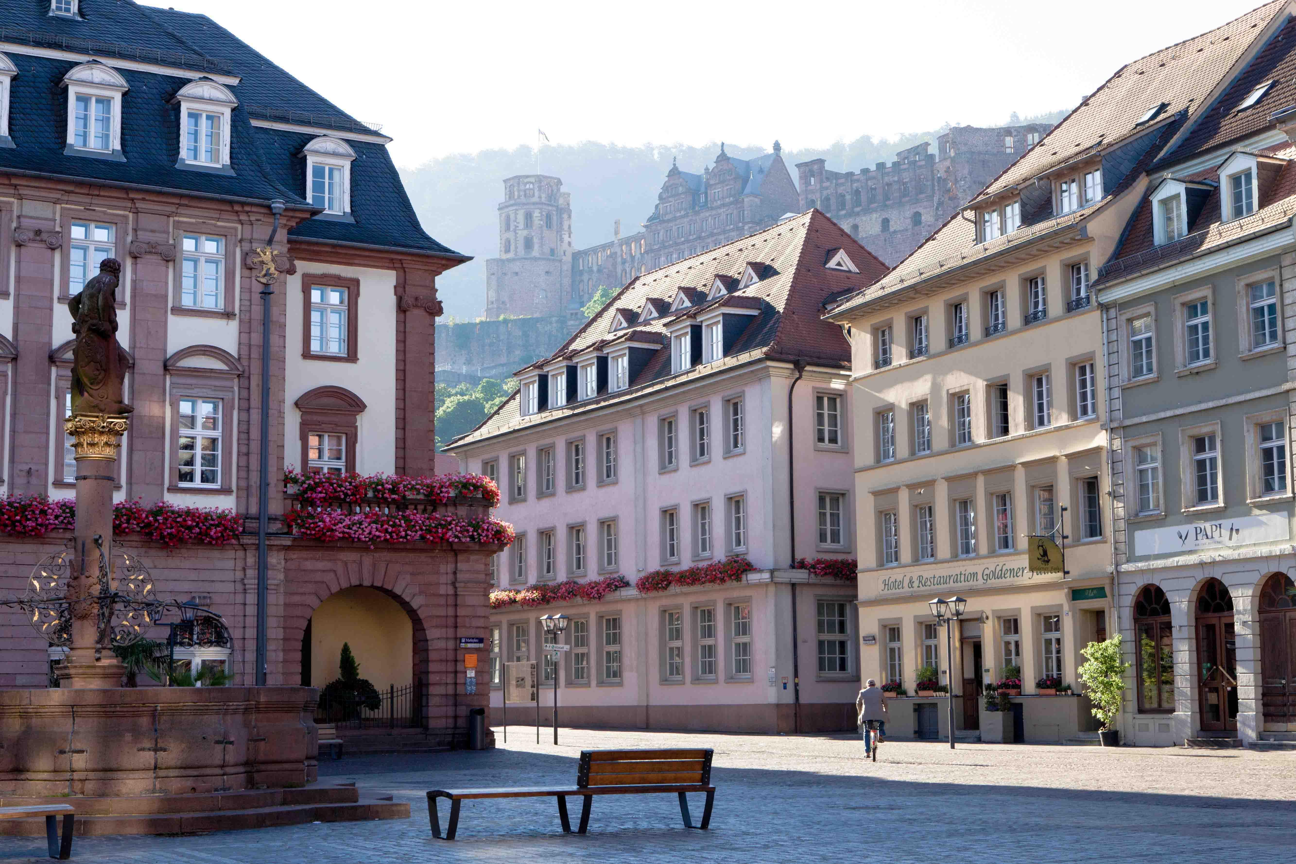 Fotografie Heidelberg heidelberg hochzeitsfotograf