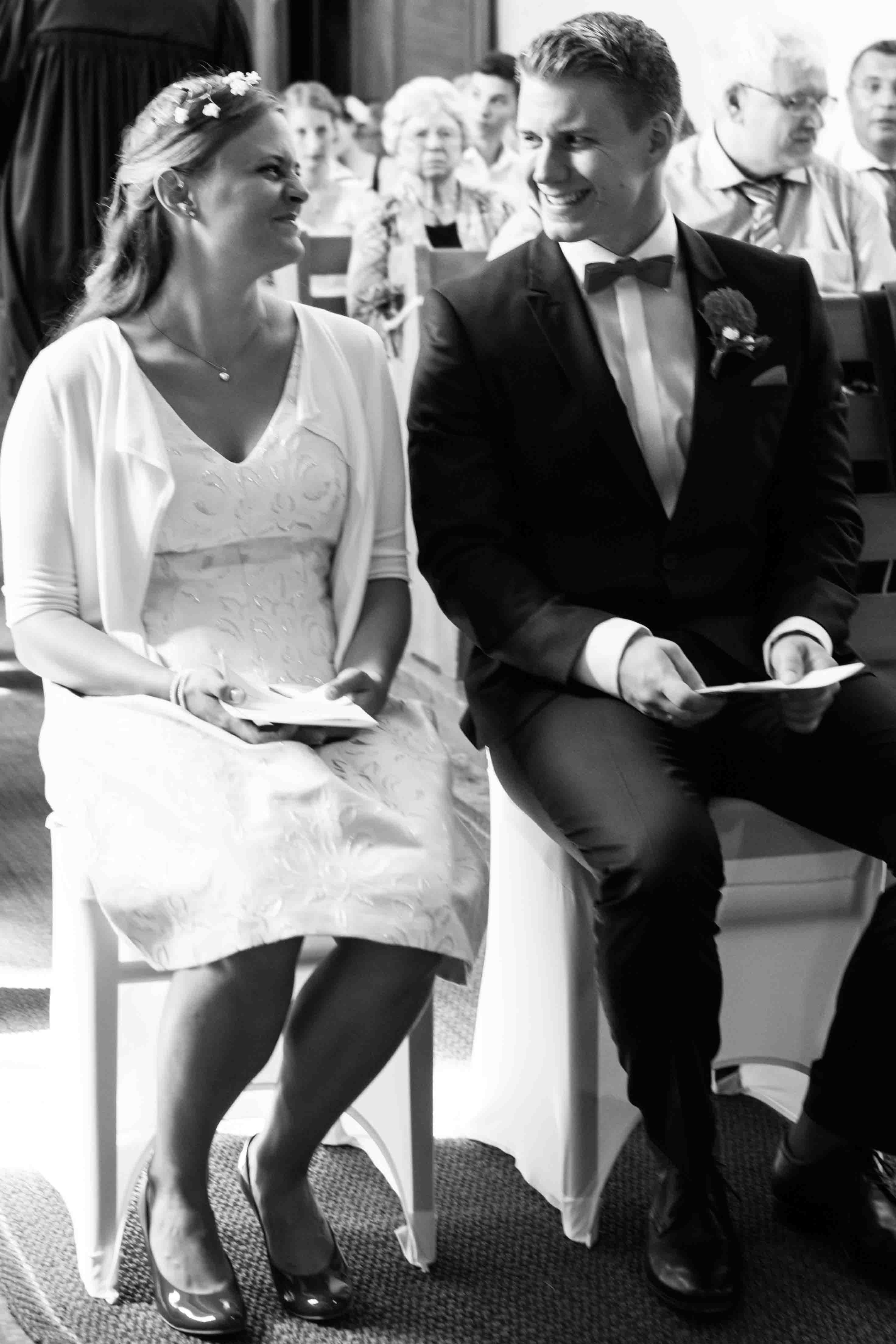 Hochzeitsfotograf Hirschhorn