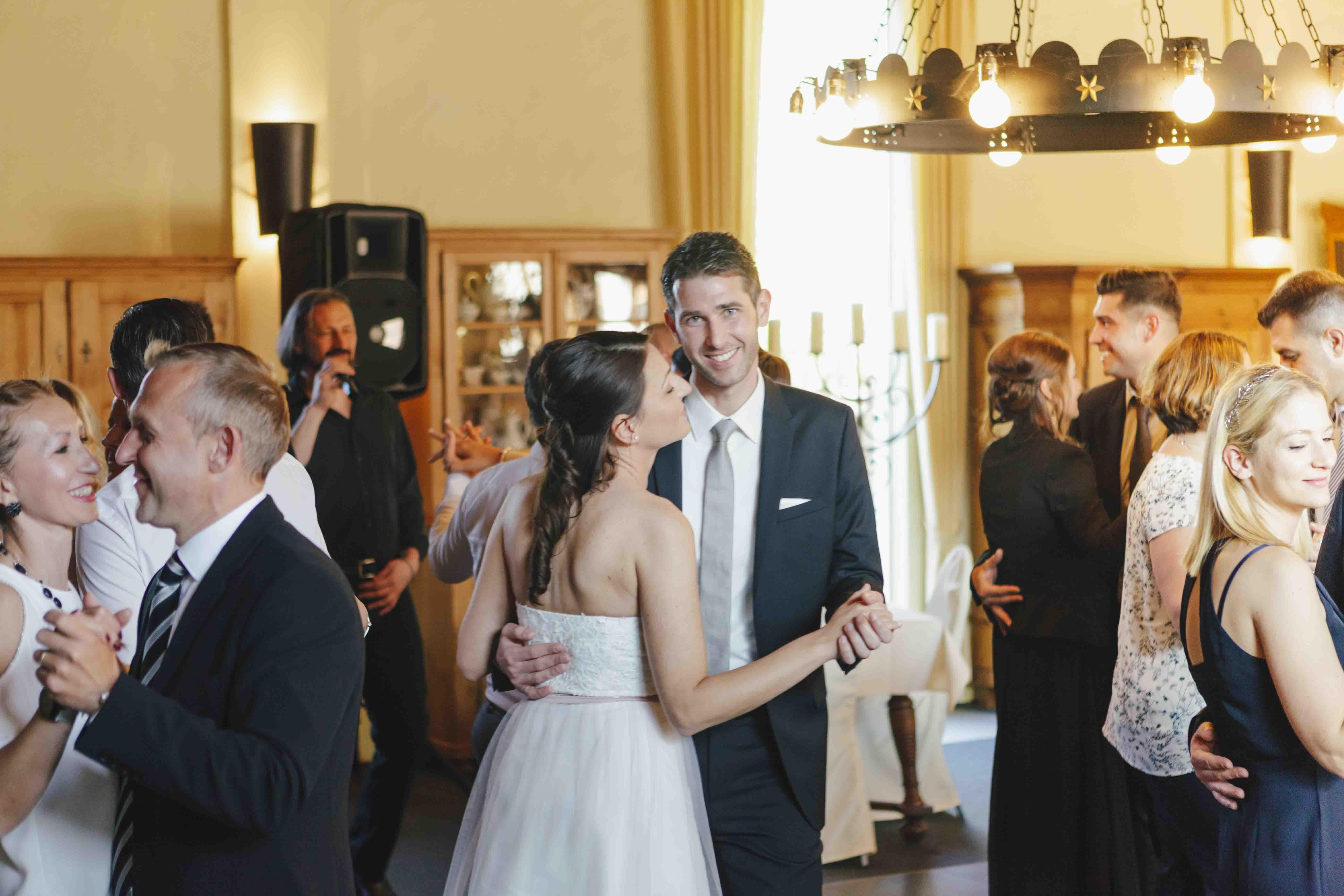 Hochzeit Spargelhof Krug