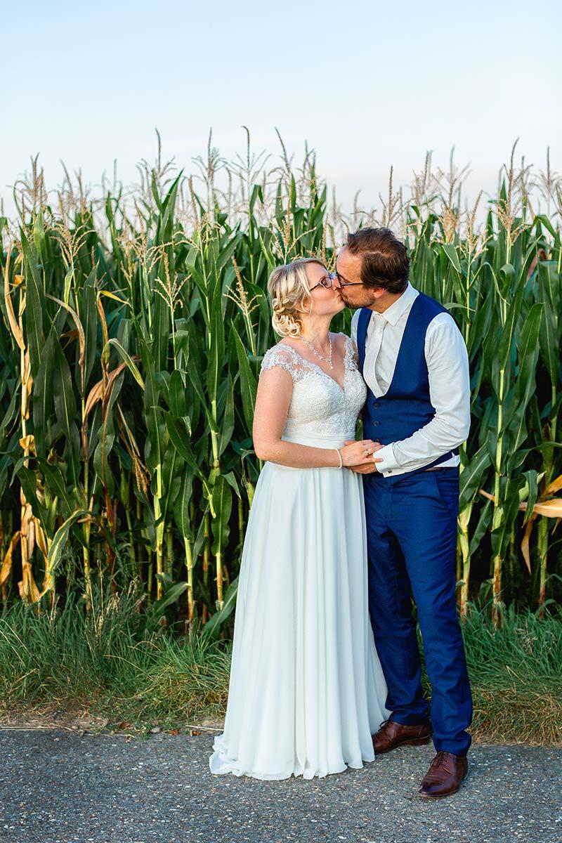 Hochzeitsfotograf Landgut Lingental